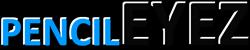 Logo PENCILEYEZ